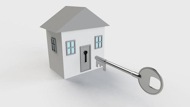 Hypotéky bez registru jsou reálným a dostupným finančním produktem