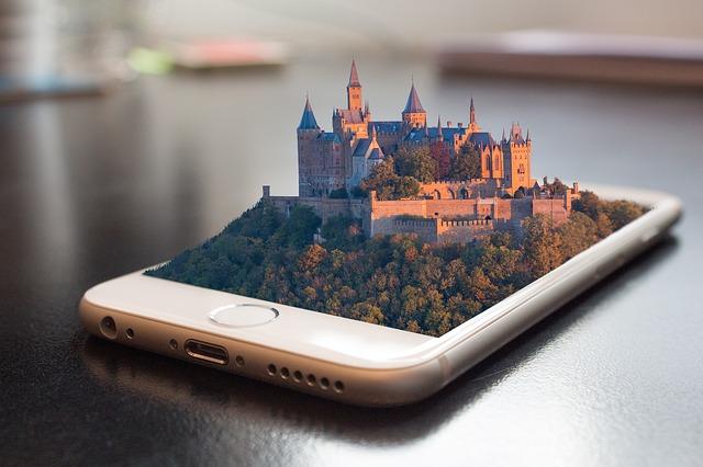 Jak vybrat správný mobilní telefon?