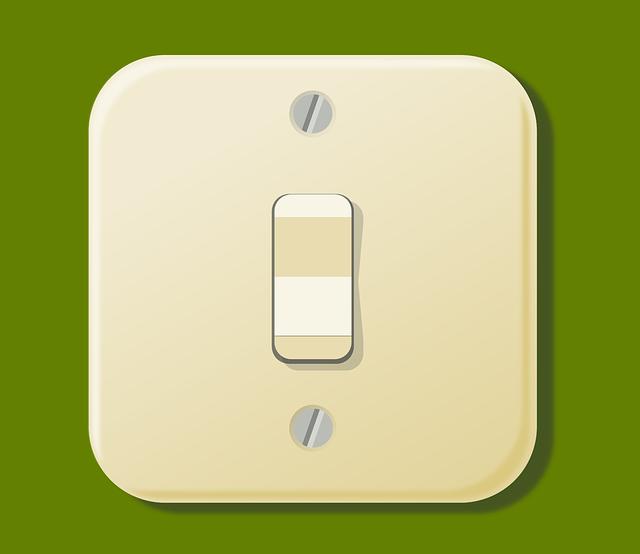 typický vypínač osvětlení.png