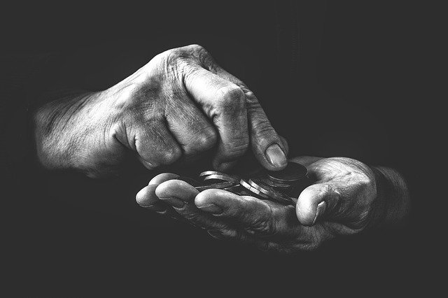 stáří a chudoba.jpg