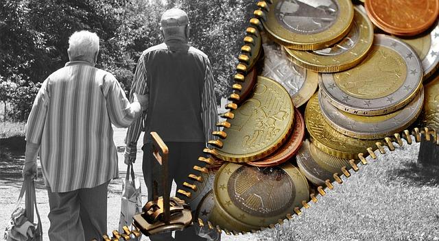 důchodci a nízká penze.jpg